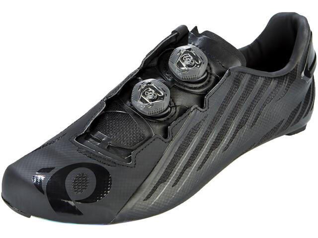 PEARL iZUMi Pro Leader V4 - Zapatillas - negro